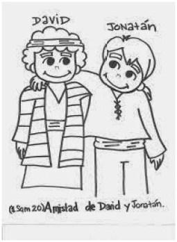 Aula Principiantes Davi e Jonatas 008