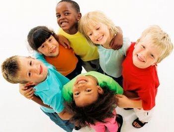 Texto Blog Ensino Infantil 001
