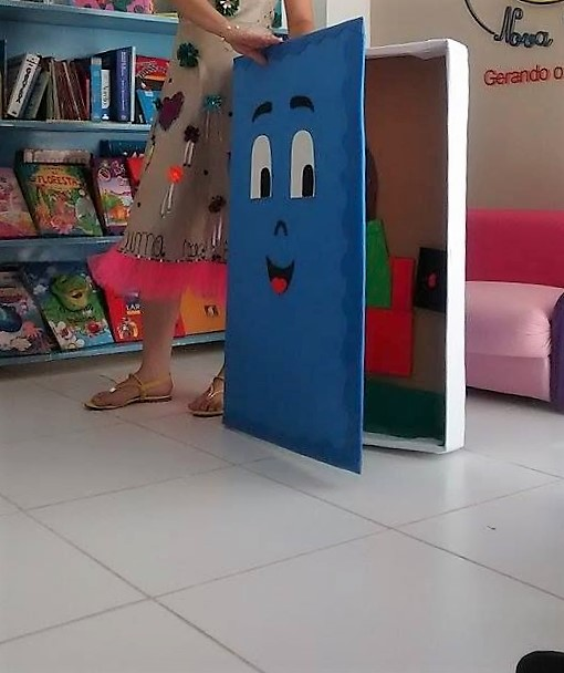 Imagem para Aula Bercario 010
