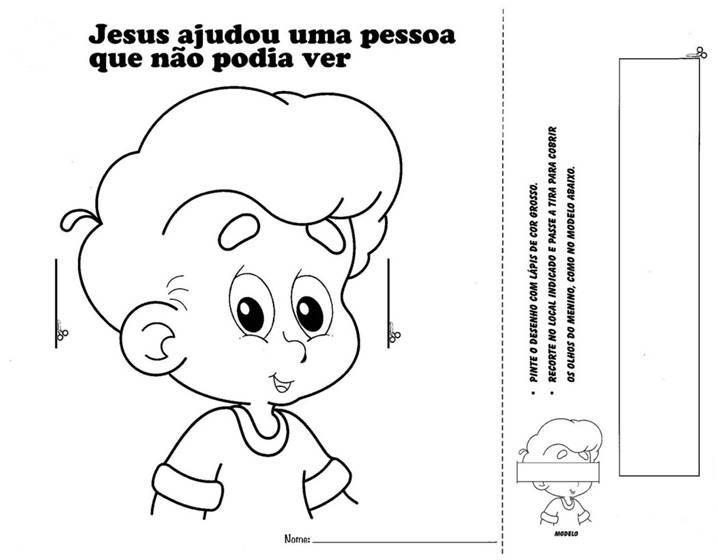 Jesus Cura 015