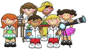 aula-natal10