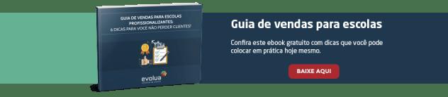 Ebook-Guia-de-vendas-para-escolas-profissionalizantes
