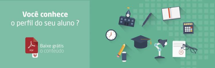 Planejamento Escolar: A gestão estratégica aplicada na educação.