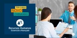 Carreiras de sucesso: Evolua reformula seu curso de Recursos Humanos em dois níveis