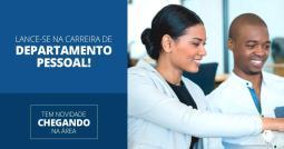 Departamento Pessoal e carreira: Saiba tudo sobre a função de assistente para se lançar ao mercado
