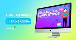 https://campanha.ensinointerativo.com.br/planilha-diferenciais-competitivos-da-minha-escola?redirect