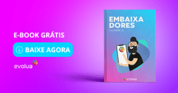 http://evoluaeducacao.rds.land/ebook-embaixadores-da-marca?redirect