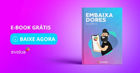 http://evoluaeducacao.rds.land/ebook-embaixadores-da-marca?redirect