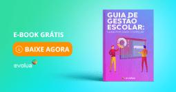 https://campanha.ensinointerativo.com.br/guia-gestao-escolar-saiba-onde-comecar?redirect