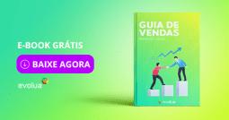 https://campanha.ensinointerativo.com.br/ebook-6-dicas-de-vendas-para-voce-nao-perder-clientes?redirect
