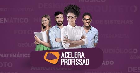 https://campanha.ensinointerativo.com.br/31350e888eb6d1190221?redirect