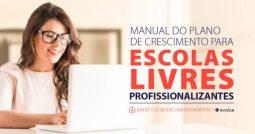 https://campanha.ensinointerativo.com.br/manual-plano-de-crescimento?redirect