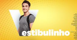 https://campanha.ensinointerativo.com.br/vestibulinho-2018