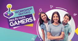 https://campanha.ensinointerativo.com.br/workshop-de-games?redirect
