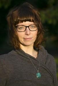 Daria Hernet