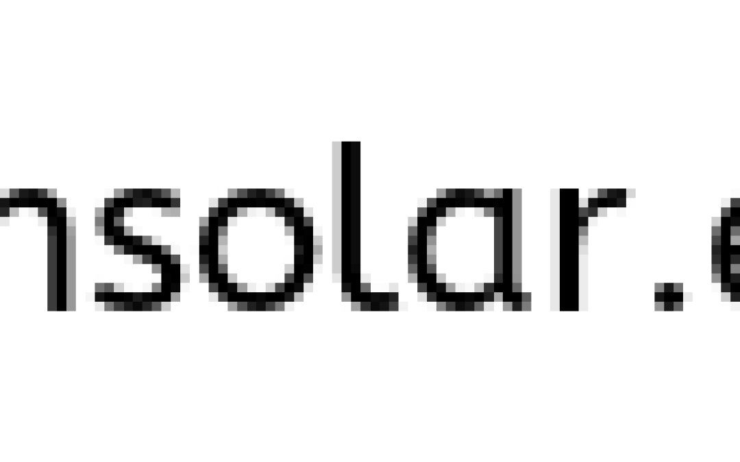 What Questions Should I Ask My Solar Company? (part 1)
