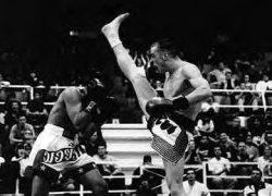 Kickboxingtech1