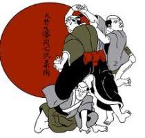 taiho ryu ju jitsu