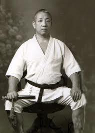 danzan ryu ju jitsu
