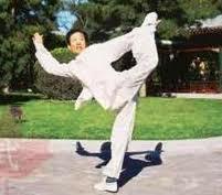 Chuo Jiao image
