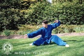 Fan Zi Quan image