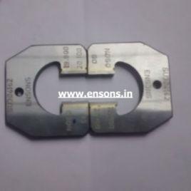 Carbide Snap Gauge
