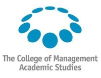 The College of Management