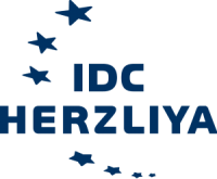 Interdisciplinary Centre Herzeliya