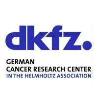DKFZ – German Cancer Research Center