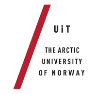 The Arctric University of Norway