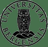 Bergen University