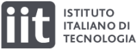 Fondazione Istituto Italiano di Tecnologia
