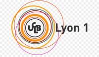 Université Claude Bernard Lyon