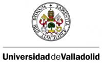 University of Valladolid (UVA)