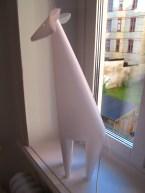 Lamp from Intermezzo