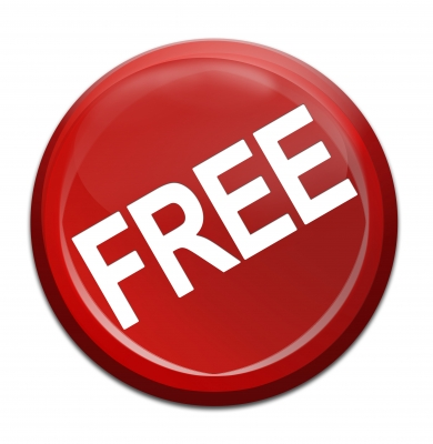 Free WordPress Ad Management Plugin