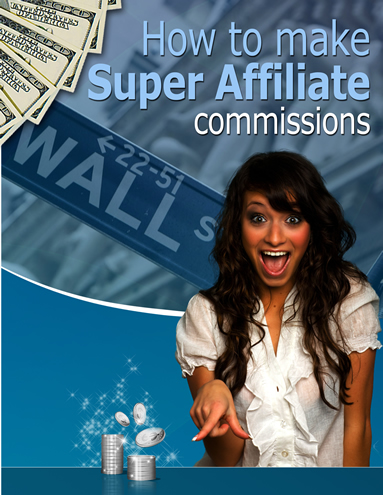 real ways to make money online now