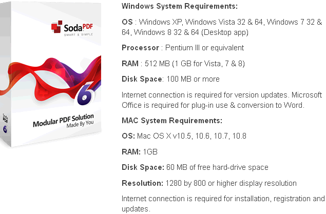 how to uninstall soda pdf desktop
