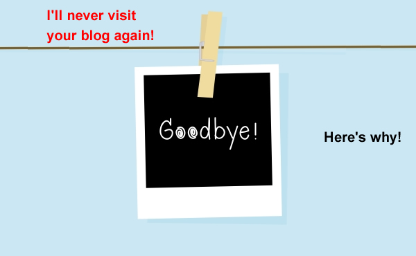 visit your blog