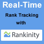 rankinity review