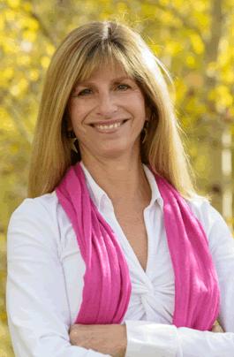 DeborahTutnauer photo
