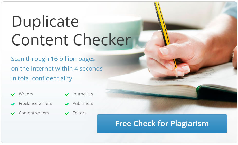 Five credible websites essay