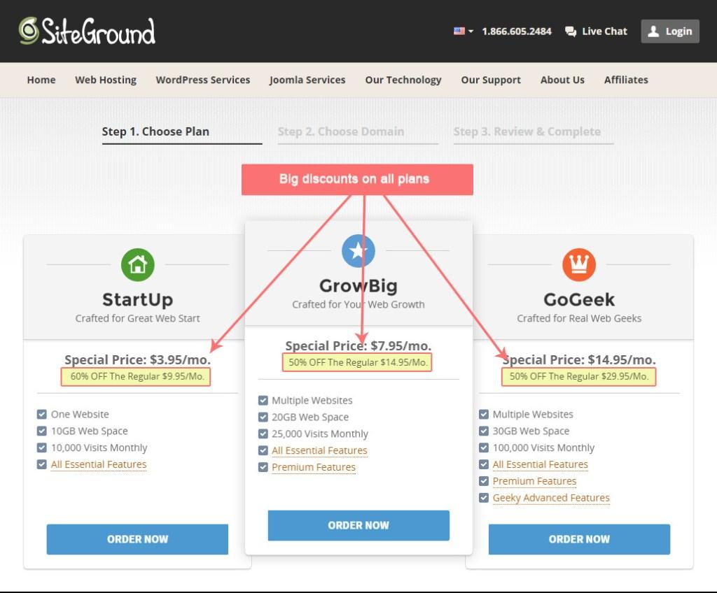 hostingsignup-step1
