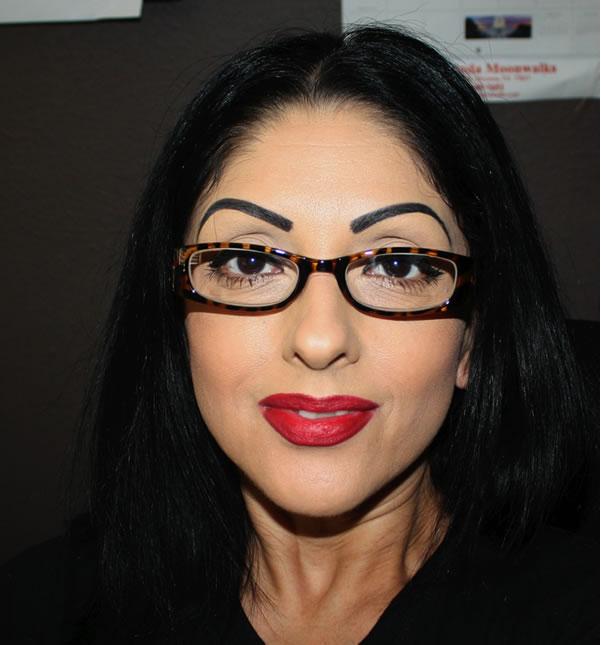 corina Ramos