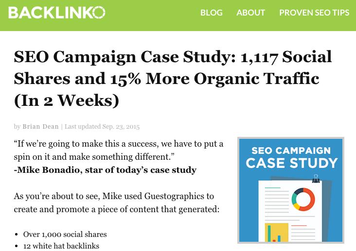 Backlinko_SEO_Campaign_Case_Study