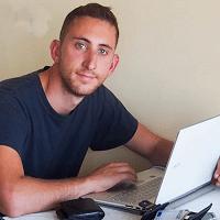 david affiliate marketing bloggers