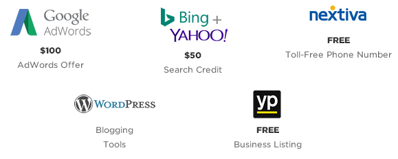 Hostgator Webhosting 60 coupon