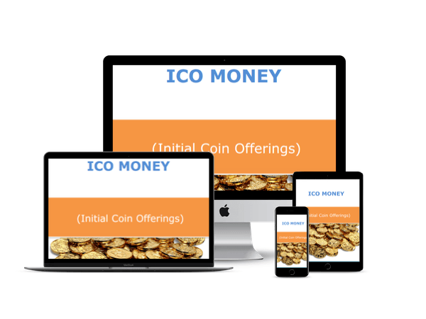 ico money smock