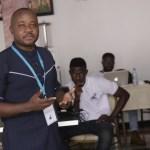 WordCamp Buea