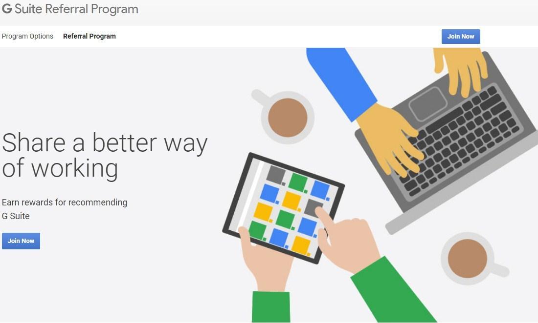 make money with Google